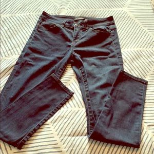Skinny Ankle fit Joes Jeans